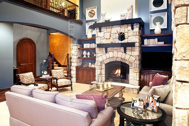 kerns.living-dining_renaissance-great-room