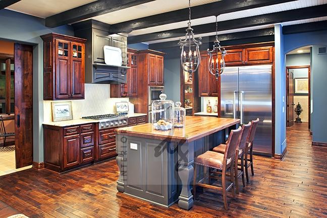 kerns_kitchens_renaissance-kitchen