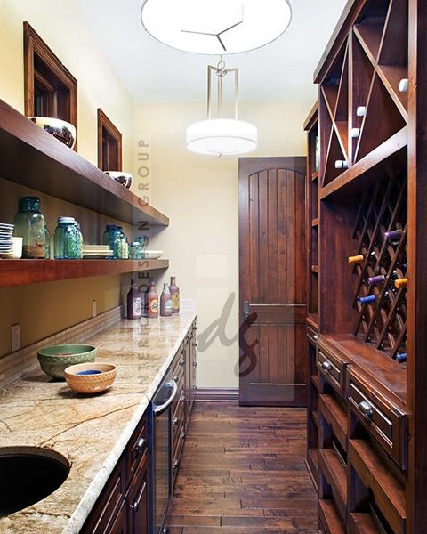 kerns_kitchens_renaissance-pantry