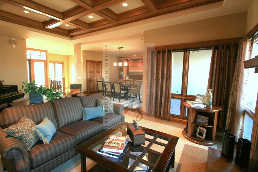 murphy.living-dining_contemporary-craftsman-living-room