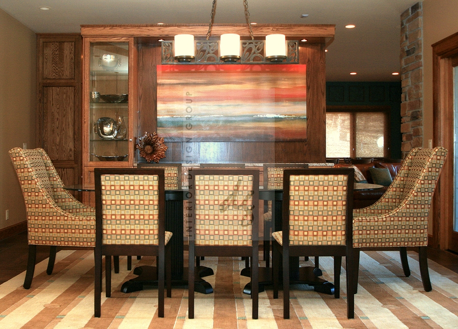 murphy.living-dining_dining-room
