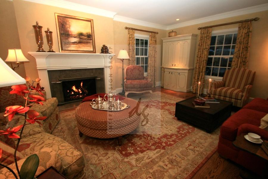 murphy.living-dining_formal-living-room