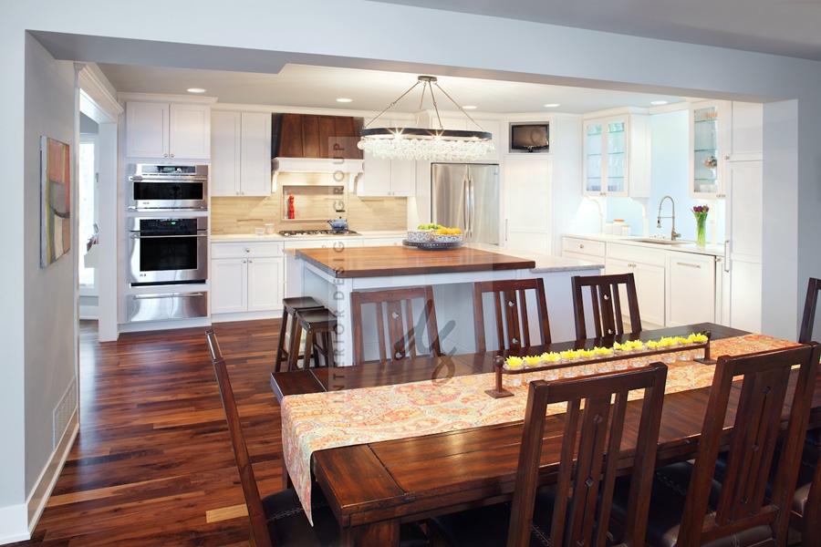 peterson_kitchens_langan-kitchen