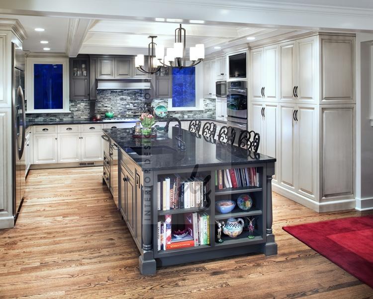 peterson_kitchens_siemers-kitchen