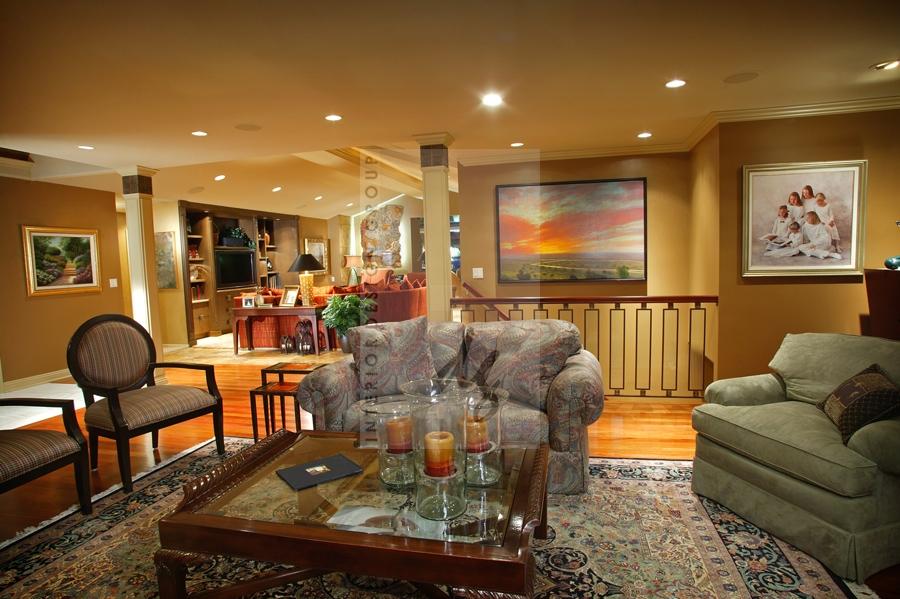 wiechman.living-dining_living-room