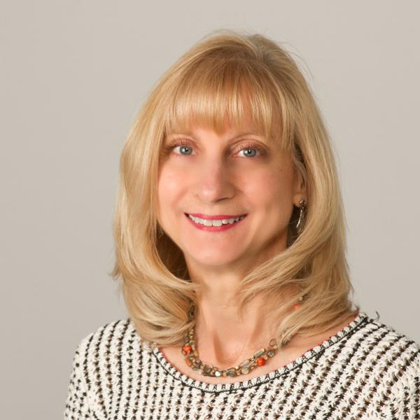 Mary P. Murphy, ASID